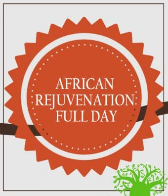 african-rejuvenation-full-day