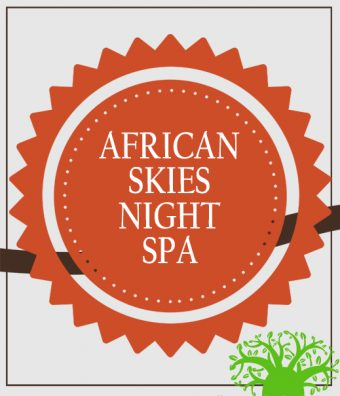 african-skies-night-spa